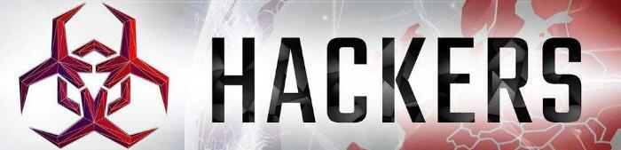 黑客教程,qq黑客中心