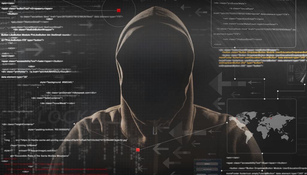 如何成为一名黑客