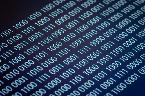 黑客自学教程