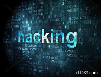 学习黑客技术需要多长时间