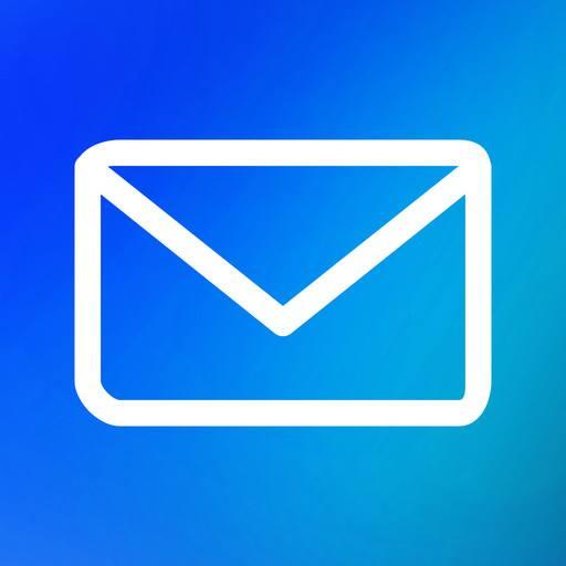 个人如何做好邮箱安全