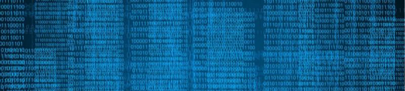 黑客软件,黑客工具