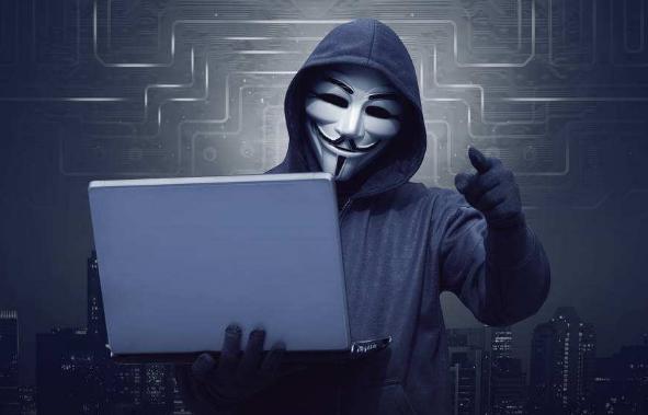 黑客属于什么专业