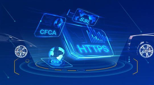 web安全和网络安全哪个更难
