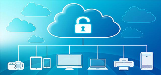 0基础怎么学网络安全
