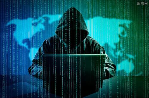 网络安全网站有哪些
