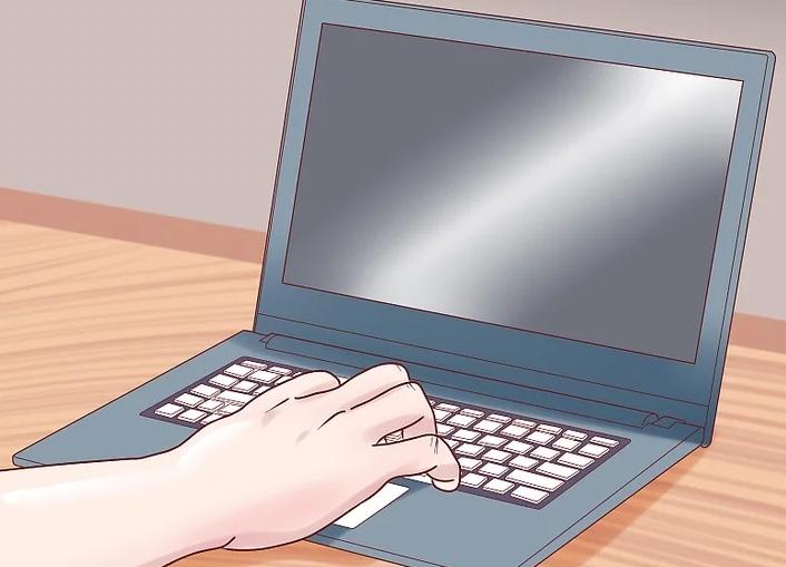 自学黑客技术