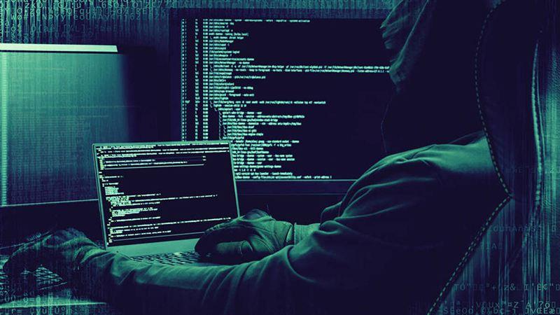 黑客技术容易学吗