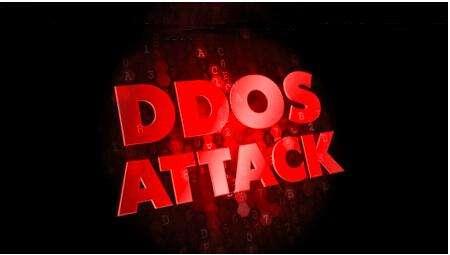 ddos平台网页端