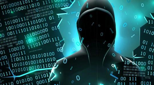 新人如何成为一名黑客