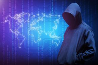 黑客雇佣平台有哪些