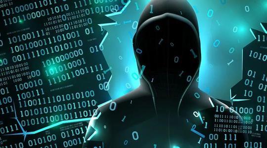 如何找正规的黑客
