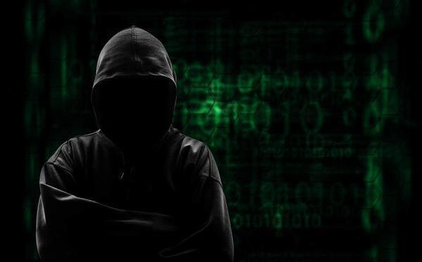 24小时在线接单黑客