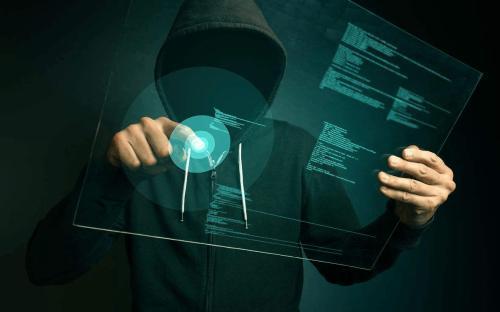 有信誉的黑客联系方式