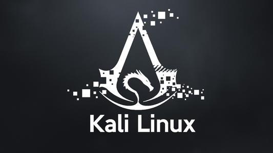 linux有必要学吗