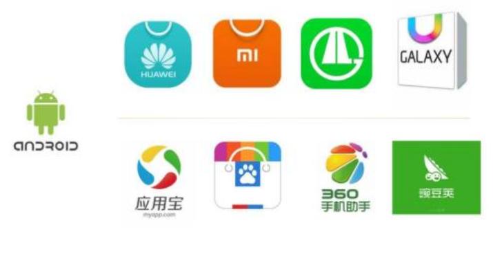 安卓如何恢复卸载的app