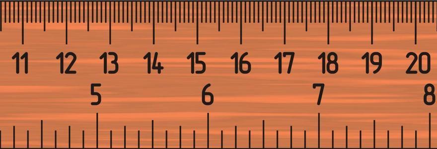 一公分等于多少厘米等于多少毫米