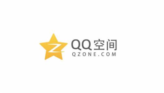 qq空间被挡访客是什么意思?