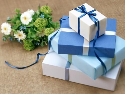 爸爸过生日送什么礼物好?