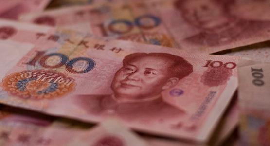 cny是什么货币的缩写