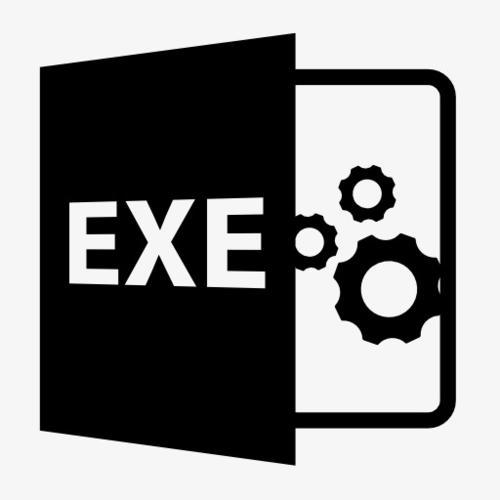 exe文件怎么打开?安卓能打开exe文件吗