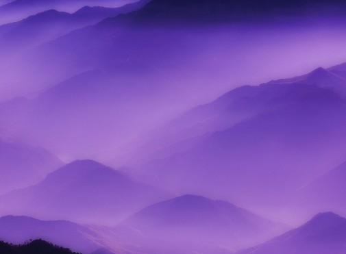 紫气东来是什么意思,