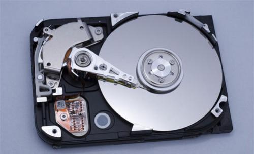 机械硬盘和固态硬盘的区别是什么