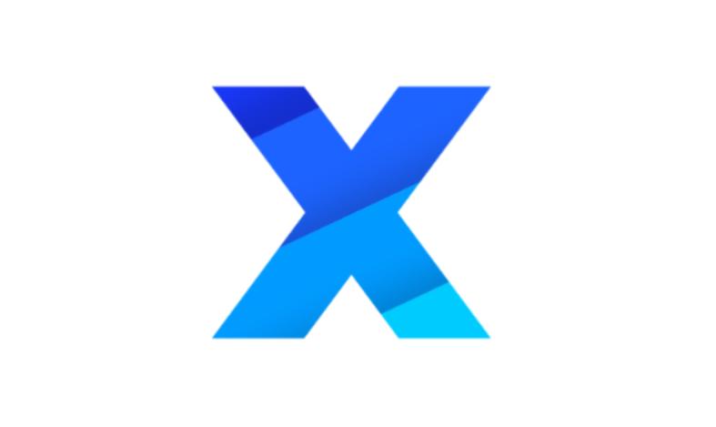 「安卓」黑客程序员专用浏览器 x浏览器