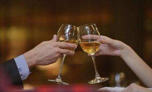 什么东西解酒最好最快简单