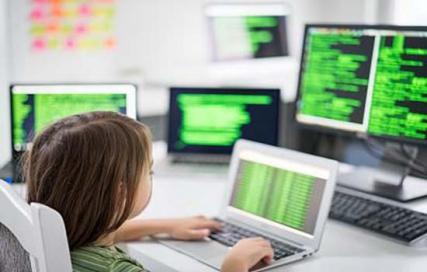 编程需要先学哪些