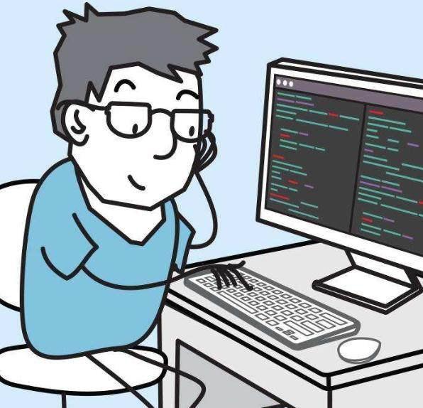 孩子多大学编程比较好?