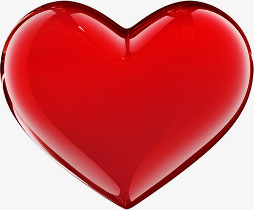 喜欢和爱的区别是什么?
