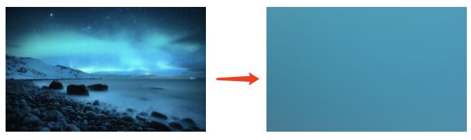 CSS提取图片主题色功能方法