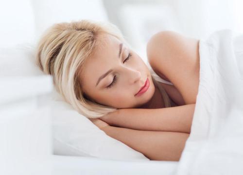 1分钟立马睡着的方法(彻底告别失眠)是什么