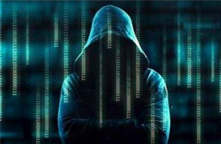 攻击美输油管道的黑客团队宣布解散