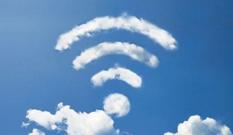 192.168.0.1手机登陆wifi设置
