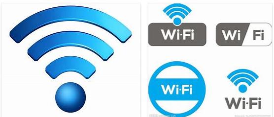 为啥wifi总是忽快忽慢 主播wifi为什么不卡呢