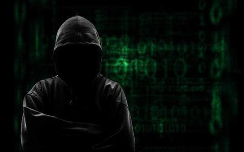 服务器如何阻止黑客攻击