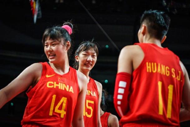 中国三大球哪个最强