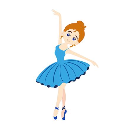 跳舞热身动作有哪些