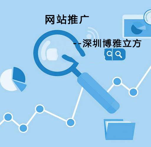 网络营销推广,网站优化