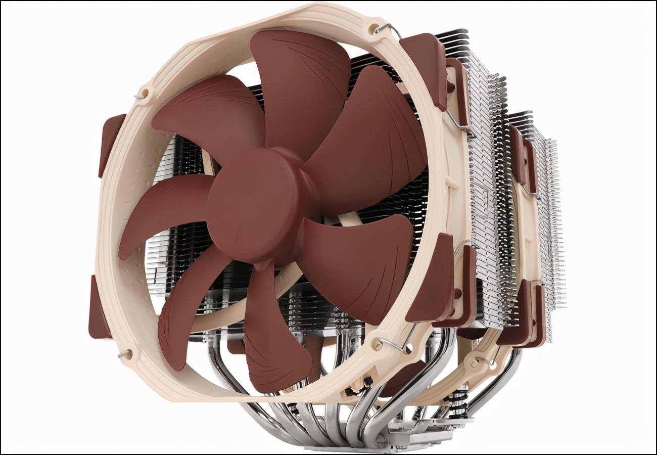 别再花冤枉钱了:你的电脑真的需要水冷吗?